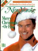 Dec 8, 1980