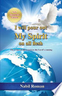 I Will Pour Out My Spirit on All Flesh