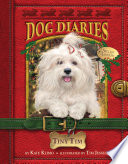 Dog Diaries  11  Tiny Tim  Dog Diaries Special Edition