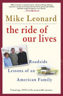 download ebook the ride of our lives pdf epub
