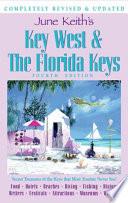 June Keith S Key West The Florida Keys