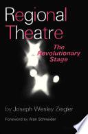 Regional Theatre