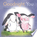 Goodnight  You Book PDF