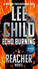 download ebook echo burning pdf epub