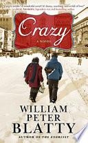 Crazy, A Novel PDF