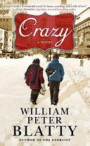 download ebook crazy pdf epub