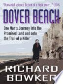 Dover Beach (The Last P.I. Series, Book 1)