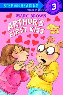 Arthur s First Kiss