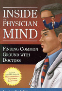 Inside The Physician Mind