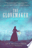 The Glovemaker Book PDF