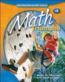 Math Triumphs  Grade 4  Student Study Guide  Book 2  Number and Operations