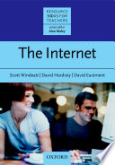 The Internet   Primary Resource Books for Teachers