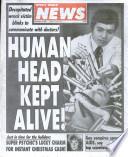 Dec 4, 1990