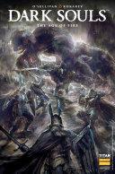 Dark Souls: Age of Fire #4