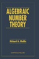 Algebraic Number Theory Of Mathematics Algebraic Number Theory Now Takes