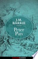 Peter Pan  Diversion Classics