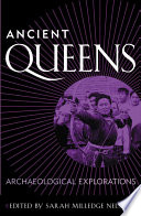 Ancient Queens