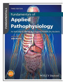 Fundamentals of Applied Pathophysiology