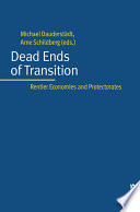Dead Ends of Transition