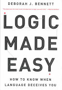 Logic Made Easy Language And Logic Sharing Visual Examples