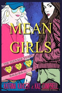 Mean Girls The Teenage Years Books 1 2 3 Books For Girls 12