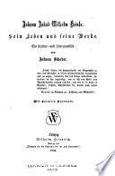 Johann Jacob Wilhelm Heinse