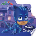 Meet Catboy