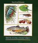 Ekologisk fiskevård