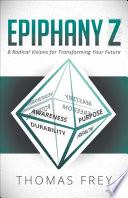 Epiphany Z
