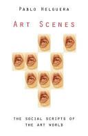 Art Scenes