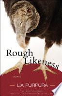 Book Rough Likeness
