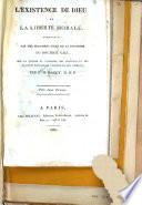 Vignaud Pamphlets. Religion