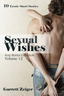 Sexual Wishes