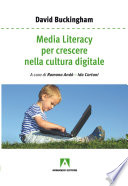 Media Literacy per crescere nella cultura digitale