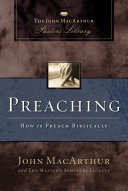 download ebook preaching pdf epub