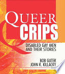 Queer Crips