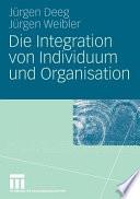 Deeg, Integration
