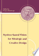 System Based Vision For Strate