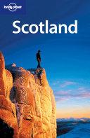 Scotland  Ediz  Inglese