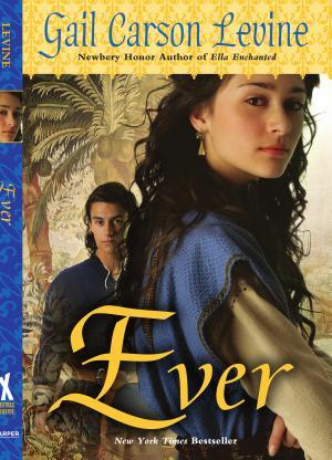 Ever - ISBN:9780061229640