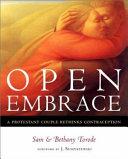 Open Embrace