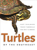 Turtles of the Southeast