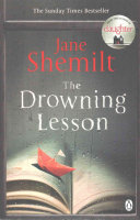 The Drowning Lesson : true story of the ss californian, the ship...