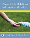 Parent Child Relations Access Code