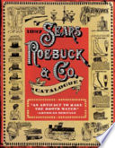 1897 Sears, Roebuck & Co. Catalogue