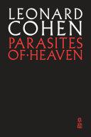 Parasites of Heaven
