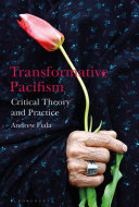 Transformative Pacifism