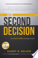 Book The Second Decision