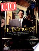 Feb 15, 1998