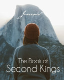 The Book of Second Kings Book PDF